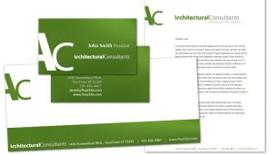Architect Engineering Firm-Design Layout