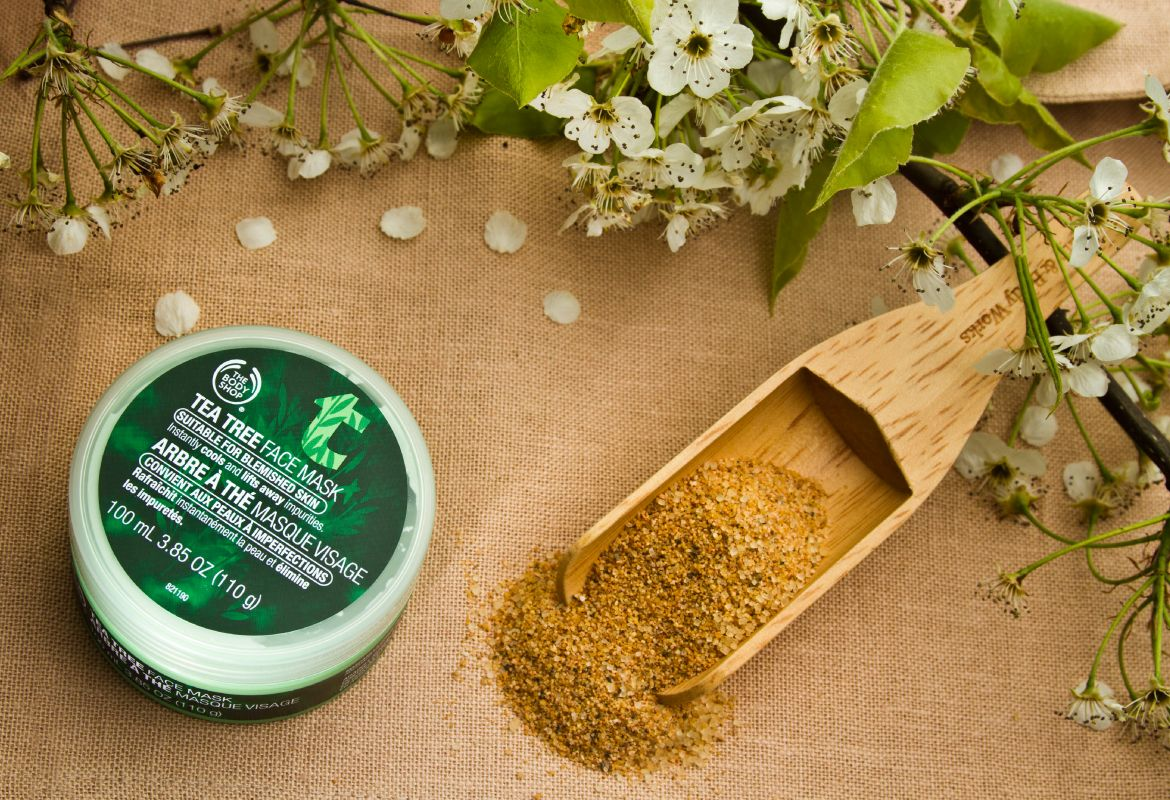Bath and Body Product Photography Commercial Photographyand custom product photography