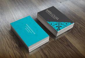 Boutique Style-Design Layout