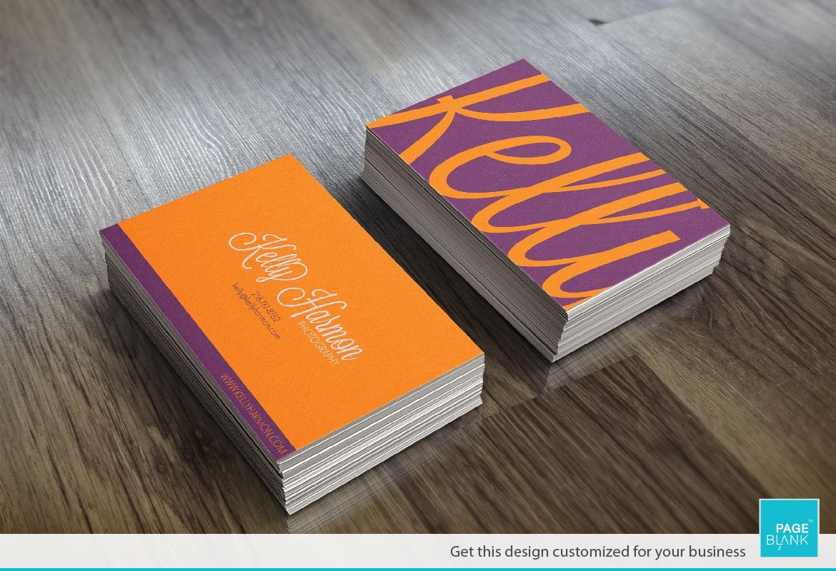Best Business Cards Lifehacker Choice Image - Card Design And Card ...