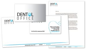 Dentist Dental Office-Design Layout