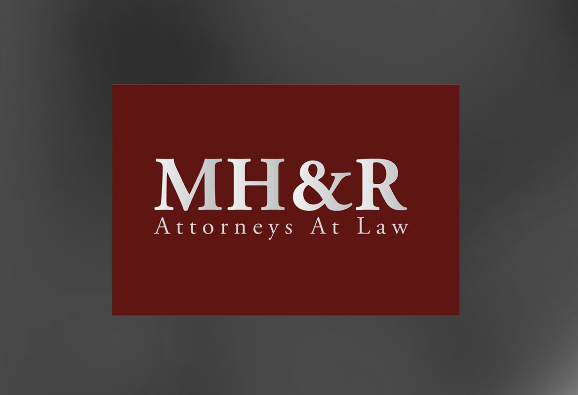 Design for Attorney and Legal Firms Custom Logo Design Layout