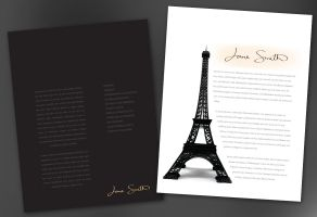 Design for Illustrator artist photographer-Design Layout