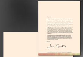 Design for Illustrator artist photographer-Design Layout