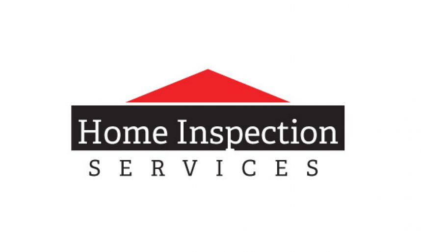 Custom Logo template for Building Inspection Services. Order ...